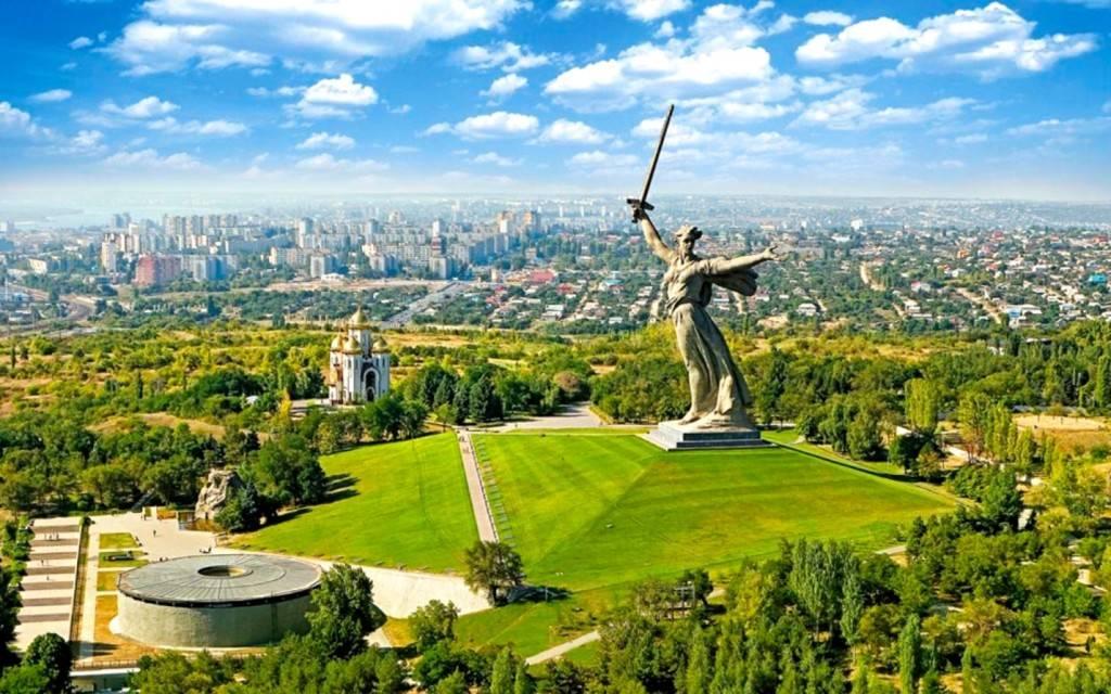 Картинки по запросу российские достопримечательности